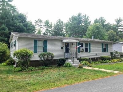 Mobile Home at 9 Jeri Drive Athol, MA 01331
