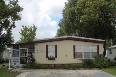 Mobile Home at 7750 Lynbrook Dr New Port Richey, FL 34653