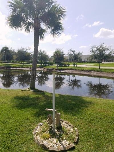 Mobile Home at 1269 Allium Drive Lakeland, FL 33803