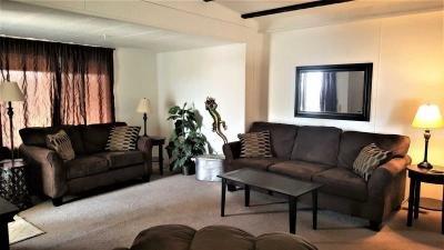 Mobile Home at 8780 E Mckellips Rd Lot 229 Scottsdale, AZ 85257