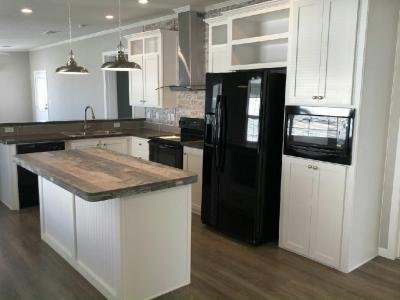 Mobile Home at 34894 Broad Bill Lane Zephyrhills, FL 33541