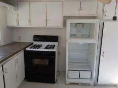 Photo 5 of 8 of home located at 13 Stephanie Dr Pawtucket, RI 02860
