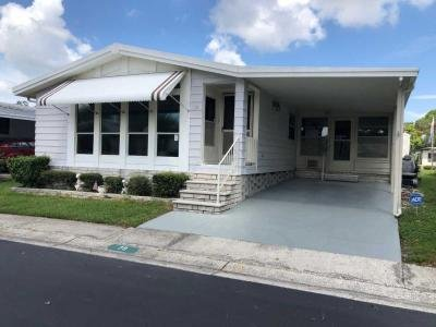 Mobile Home at 10265 Ulmerton Road Lot 79 Largo, FL 33771