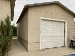Photo 4 of 12 of home located at 5409 Marengo Place Del Valle, TX 78617