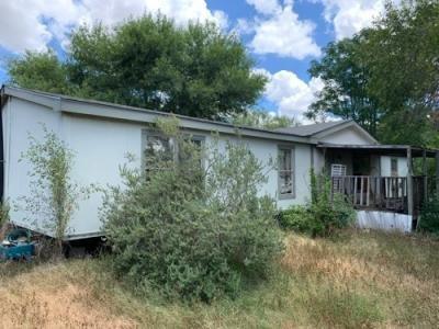 Mobile Home at 7827 Von Ormy Rd Von Ormy, TX 78073