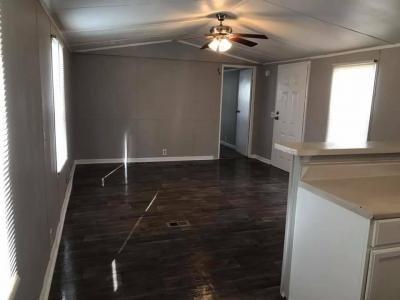 Mobile Home at 11061 Veterans Memorial Hwy #21 Lithia Springs, GA 30122