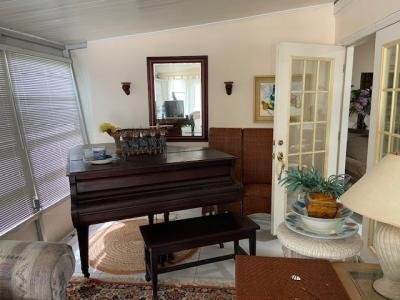 111 Williams St Port Orange, FL 32127