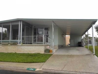 Mobile Home at 10265 Ulmerton Road Largo, FL 33771