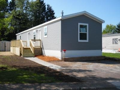 Mobile Home at 3 Dewberry Lane Duluth, MN 55810