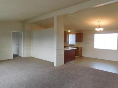 Mobile Home at 619 Lone Cedar Sun Valley, NV 89433