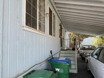 4465 Boca Way #97 Reno, NV 89502