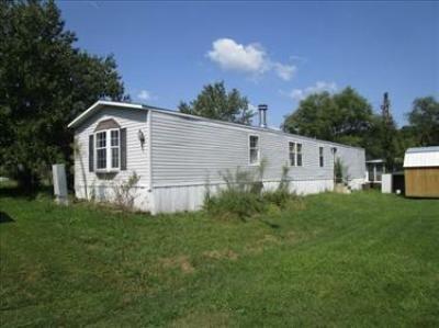 Mobile Home at 156 Ap Carter Hwy Lot 330 Hiltons, VA 24258