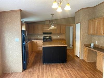 Mobile Home at 103 East Elm Dearing, KS 67340