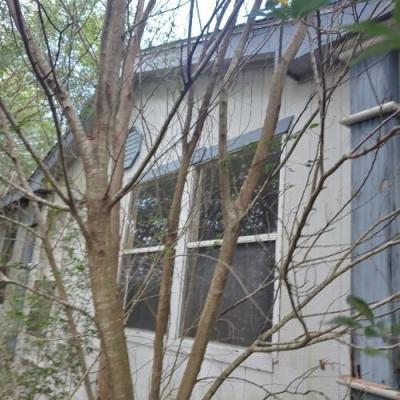 Mobile Home at 3325 Fm 360 Rd Rosenberg, TX 77471