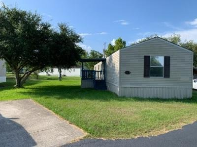 Mobile Home at 1600 Dickinson Ave Lot 429 Dickinson, TX 77539