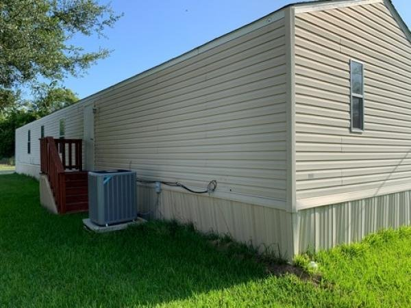 2013 31MAX16763AH13 Mobile Home For Sale