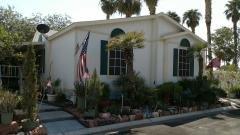 Photo 1 of 19 of home located at 5300 E. Desert Inn Rd Las Vegas, NV 89122