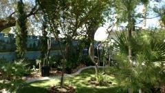 Photo 5 of 19 of home located at 5300 E. Desert Inn Rd Las Vegas, NV 89122