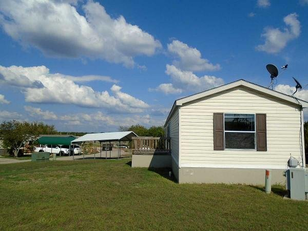 2010  Mobile Home For Rent