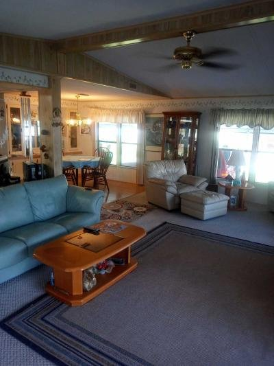 344 King James Ct. Port Orange, FL 32129