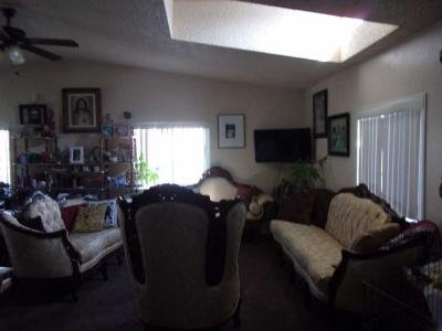 4800 Vegas Valley Las Vegas, NV 89121