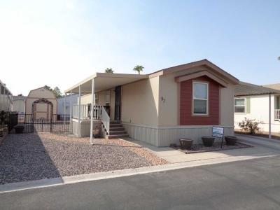 4800 Vegas Valley Dr. Las Vegas, NV 89121