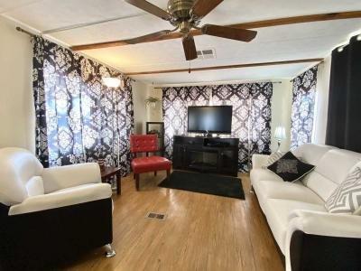 Mobile Home at 351 N. Meridian Rd. Apache Junction, AZ 85120