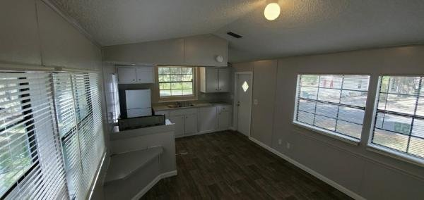 1988 Fleetwood Mobile Home For Sale