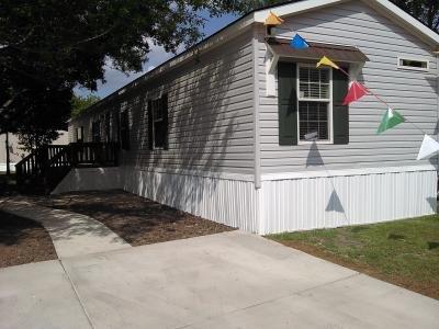 Mobile Home at 272 W Lawson Rd, Lot #119 Lot 2119 Dallas, TX 75253