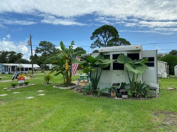 2004 HYLI Mobile Home For Sale