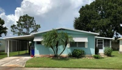 Mobile Home at 369 Woodhill Drive S Lakeland, FL 33803