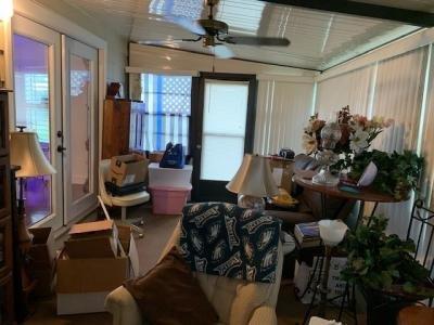 263 Downing Dr. Port Orange, FL 32129