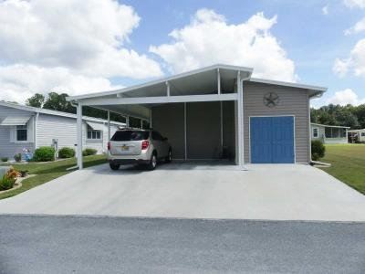 Mobile Home at 2320 Snowy Plover Drive Lakeland, FL 33810
