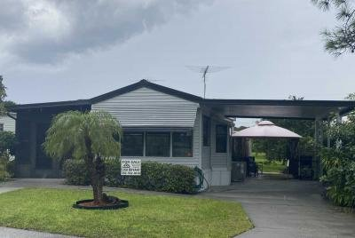 Mobile Home at 20005 Us Hwy 27 Lot 47 Clermont, FL 34715