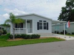 Photo 1 of 17 of home located at 38123 Covered Bridge Blvd Zephyrhills, FL 33542