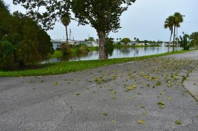 Mobile Home at 4699 Continental Drive, Lot 354 Holiday, FL 34690