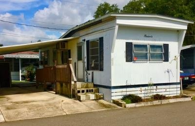 Mobile Home at 245 Janie Ave Lakeland, FL 33801