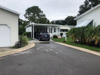 Mobile Home at 1415 Main Street #409 Dunedin, FL 34698
