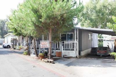 Mobile Home at 32802 Valle Rd #141 San Juan Capistrano, CA 92675