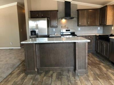 Mobile Home at 400 W Baseline Road #141 Tempe, AZ 85283