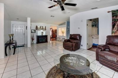 4117 Huckleberry Lane Deland, FL 32724