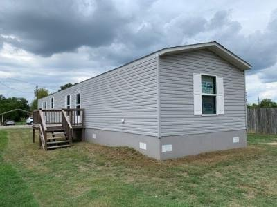 Mobile Home at 555 W Liberty St Lot 3 Giddings, TX 78942