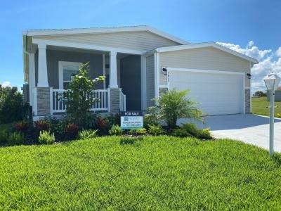 7812 Mcclintock Way Port Saint Lucie, FL 34952