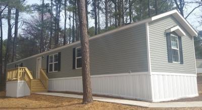 Mobile Home at 6359 Bells Ferry Road #193 Acworth, GA 30102