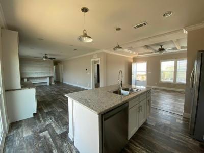Mobile Home at 1508 Mink Loop Georgetown, TX 78626