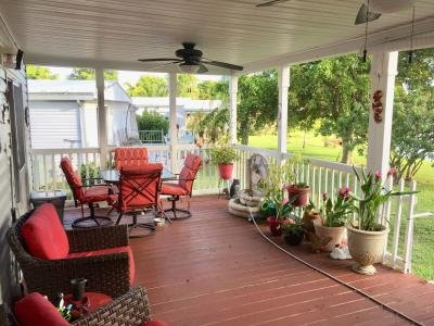 Mobile Home at 3230 Nw 67Th St Coconut Creek, FL 33073