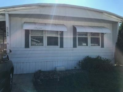 Mobile Home at 5780 Pinebrook Ave. Se Kentwood, MI 49548