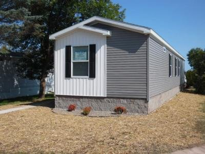 Mobile Home at 2 Elder Drive Duluth, MN 55810