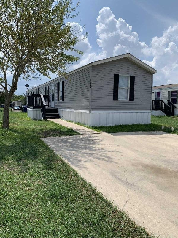 CMH Mnftrg Mobile Home For Rent