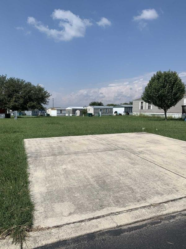 Mobile Home For Sale
